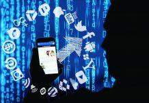 Social Media & Aadhaar: Regulating Online Content