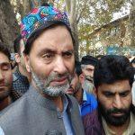 UAPA Tribunal finds 'credible grounds' upholding ban on Yasin Malik's JKLF