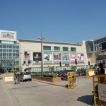 Malls and multiplexes charging high parking fees are now under the scanner/Photo: YouTube