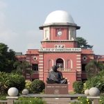 The introduction of Hindu religious texts in Anna University's syllabus led to outrage
