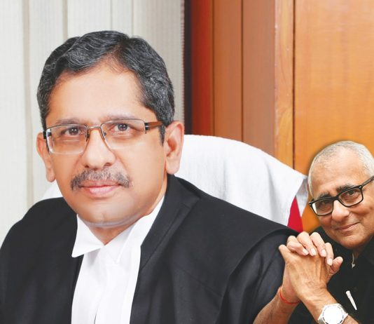 J&K—The Apex Court Asks: Why?