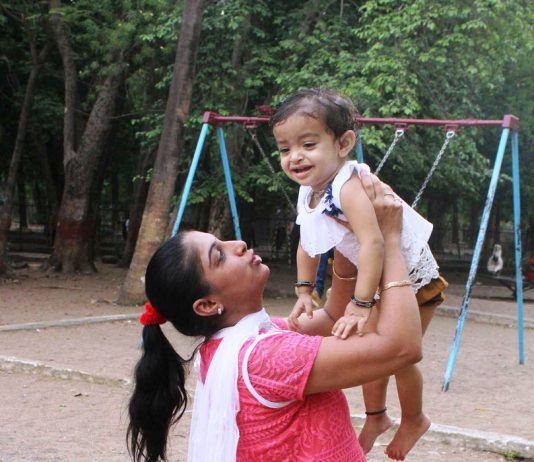 The suggestions of the NCW will benefit single mothers/Photo: UNI