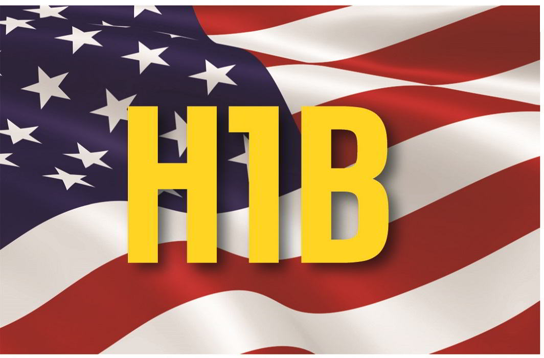 Will the H1B Bill help or hurt US interests?