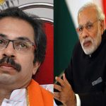 Sena, BJP part ways for Mumbai civic polls