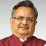 CM Raman Singh