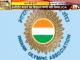 IOA Revokes the appointment of Suresh Kalmadi