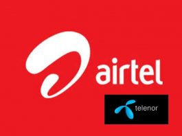 Telenor exit may portend trend
