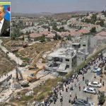Netanyahu's fait accompli to Trump