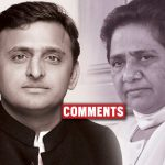 Sometimes, misinformation works better than facts: Akhilesh