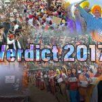 Verdict 2017
