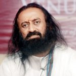 Yamuna floodplain damage: NGT issues contempt notice to Sri Sri Ravi Shankar
