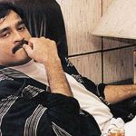 Dawood Ibrahim suffers heart attack, critical in Karachi