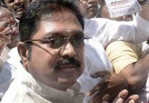 Why no action against TTV Dhinakaran, Special Court asks Delhi Police