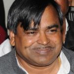 Lucknow judge who granted bail to rape accused SP leader Gayatri Prajapati suspended