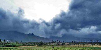 IOD may yet derail a good monsoon