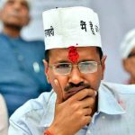 Kejriwal A Dangerous Idea: No Establishment Will Let Him Survive