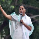 Trinamool wins four municipalities