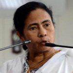 Trinamool leading in WB civic polls