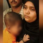 No death penalty for Bilkis Bano rapists, says Bombay High Court