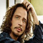 Chris Cornell died by hanging himself, says coroner