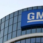 Beat GM loses spark for India sales, manufacturing to continue