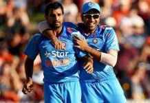 ICC Champions Trophy 2017: Rohit, Shami to stage comeback