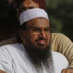 US imposes sanctions against Lashkar, Jamaat-ud-Dawah
