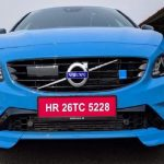 Volvo to start assembly ops in India