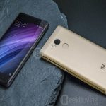 Xiaomi Redmi 4 launched, things you need to know