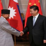 Nepal signs MoU with China on OBOR, raises concerns for India