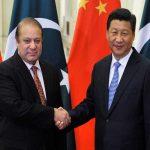 Chinese media slams India on OBOR