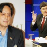Arnab, Republic get HC notice