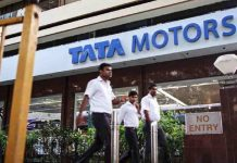 Tata Motors cuts off its workforce up to 1,500