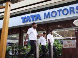 Tata Motors cuts off its workforce up to 1,500
