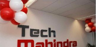 Tech Mahindra lays off 1000 employees, after Wipro and Cognizant