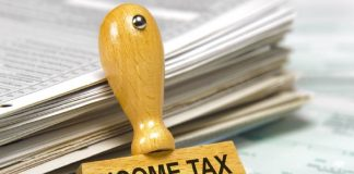 Income Tax raids premises of top bureaucrats across UP and Delhi on charges of tax evasion