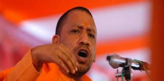 Yogi Adityanath cannot be tried for 2007 Gorakhpur riots, says UP government to Allahabad High Court
