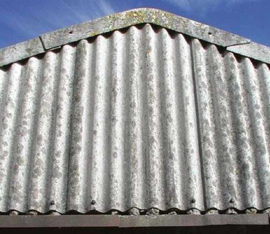 Should India ban asbestos?