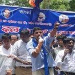 Violence returns to Saharanpur in Mayawati shadow, Bhim Army looks to grow