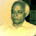 Coal scam: Former coal secretary HC Gupta, 2 others convicted