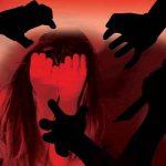 Gurgaon: 26-year-old gangraped in moving car