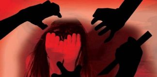 Gurgaon: 26-year-old gangraped in moving car