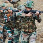 Pakistani Army beheads soldiers at LoC: Reports
