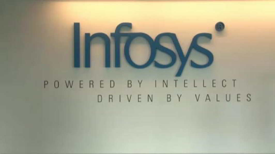 H-1B visa scare: Infosys to hire 10,000 American workers