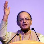 Human shield row: Army officers free to take decisions in war-like situation, says Arun Jaitley