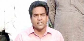 Mishra to approach CBI, CBDT