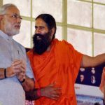 PM Modi inaugurates Patanjali Research Institute in Haridwar, says world is curious to know about Yoga Day