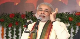 NE will now stand for New Engine for India's growth, says PM