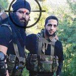 Burhani Wani's successor killed in encounter