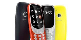 Nokia likely to launch next month in India: Report